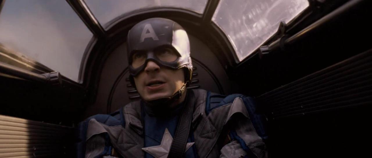 Steve-Rogers-Flies-Bomb