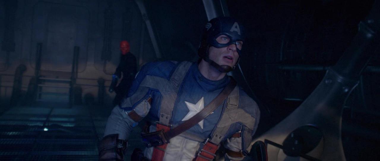 Steve-Rogers-Red-Skull-First-Avenger