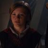 Jeune Thor