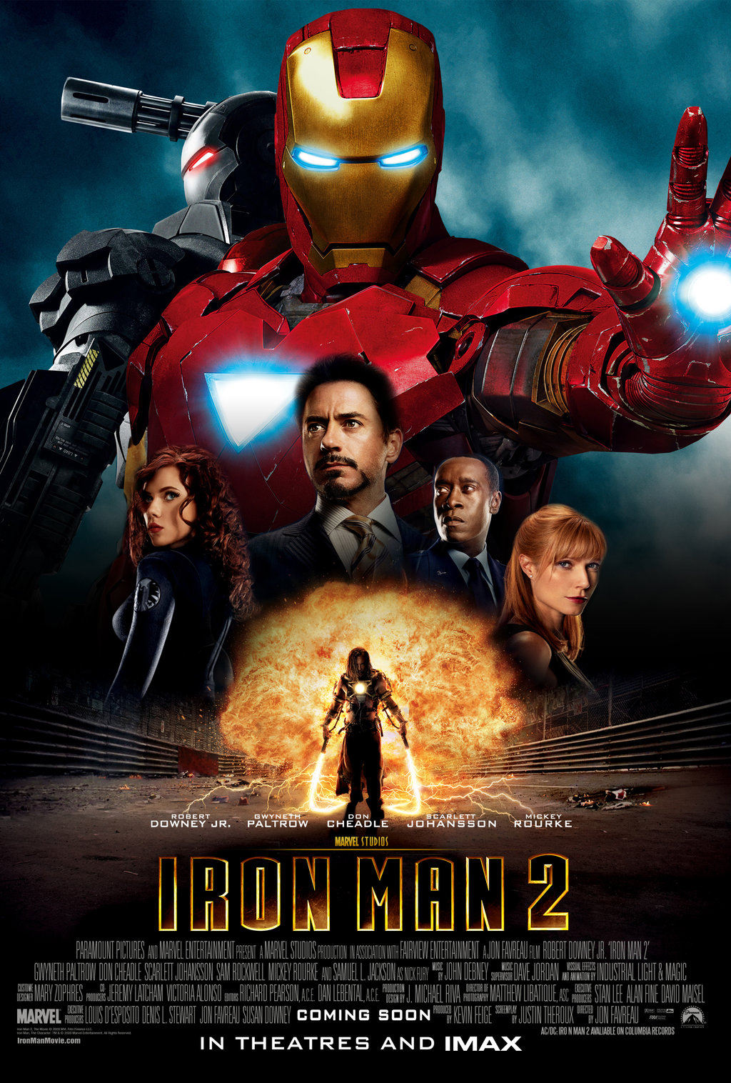 2010 ironman2 1 big