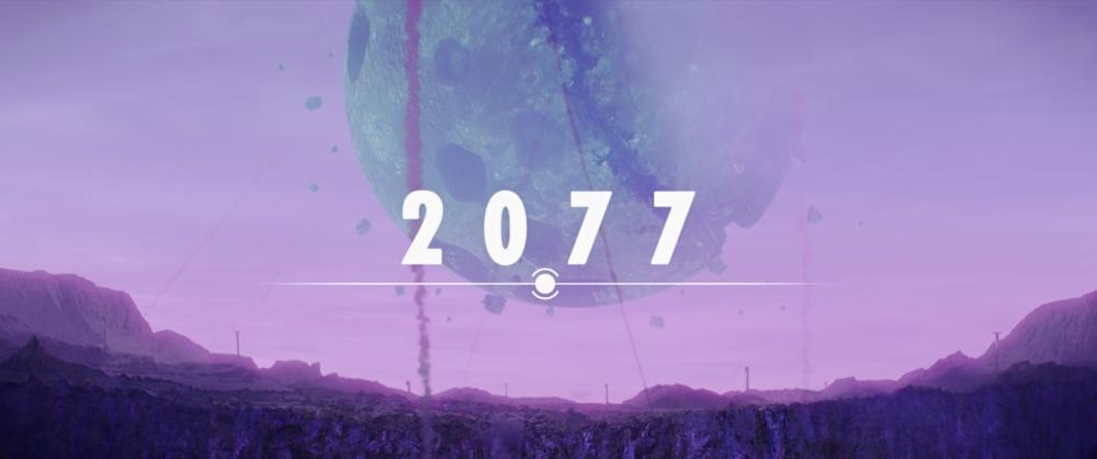 2077 imgprofil