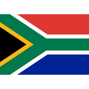 Afriquedusudcardvignette