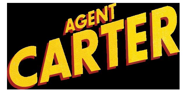 Agentcarteroneshot logo