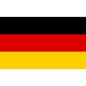 Allemagnecardvignette