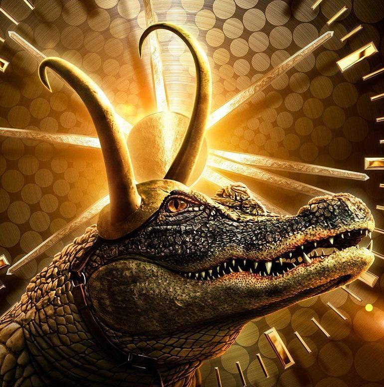 Alligatorloki imgprofil