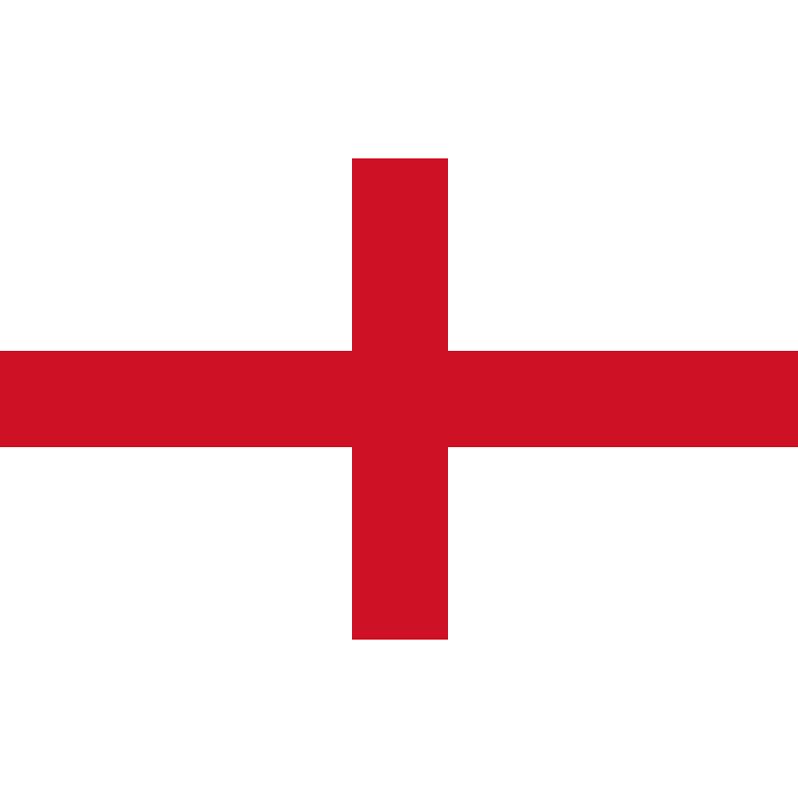 Angleterrecardvignette