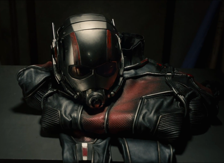 Ant man suit trailer 01