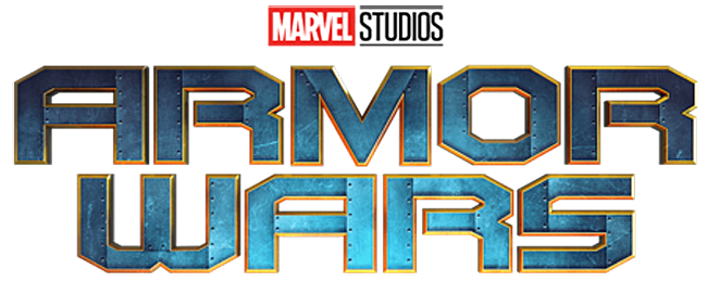 Armorwars logo