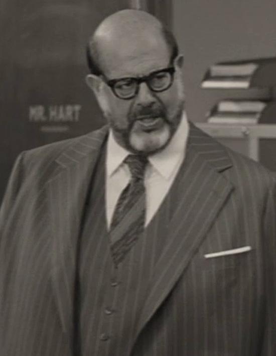 Arthurhart imgprofil