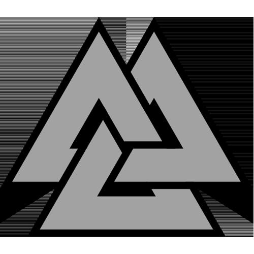 Asgard2 symbole