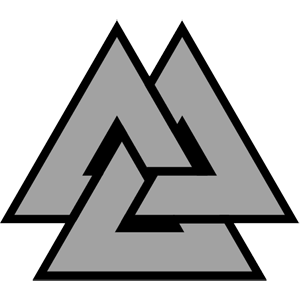 Asgardsymbol2