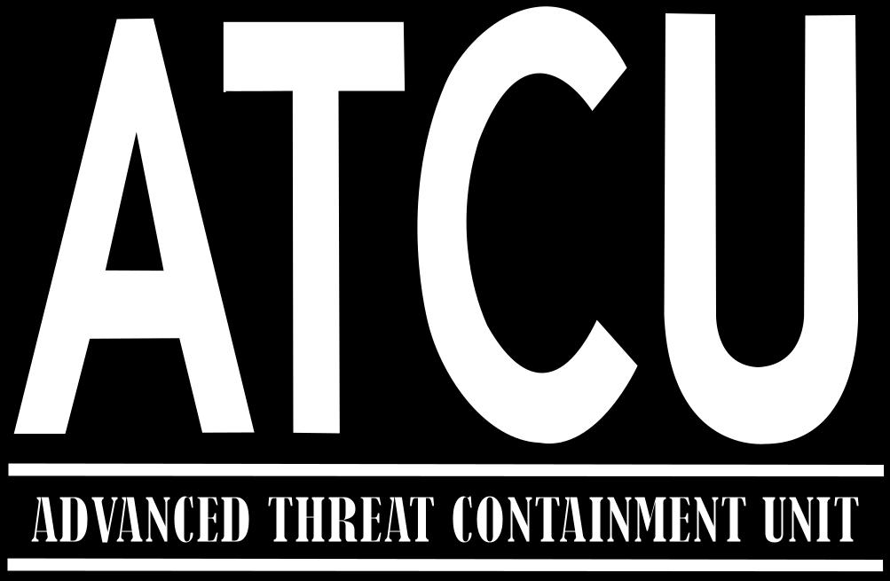 Atcu 3