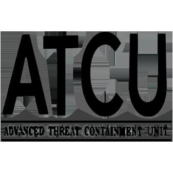 Atcu 4