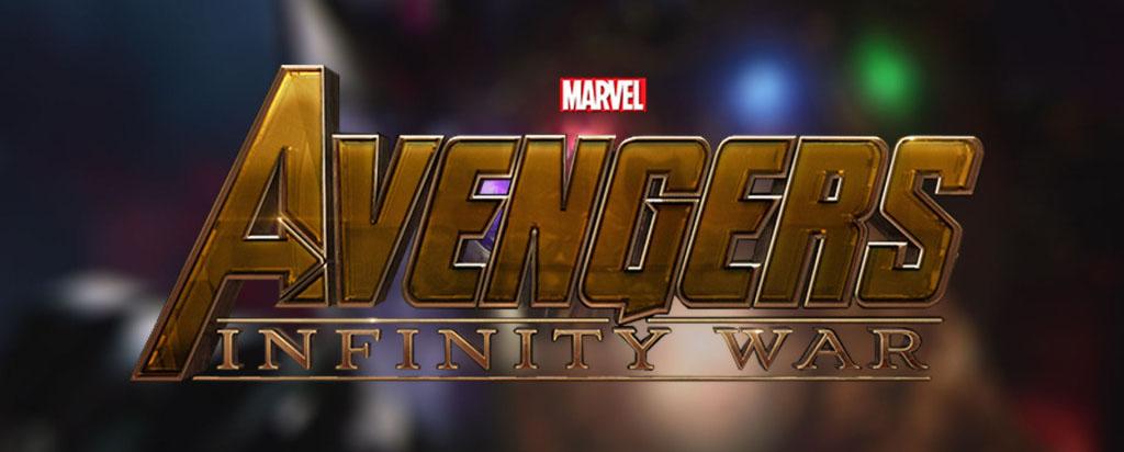 Avengers infinity war 1024x576