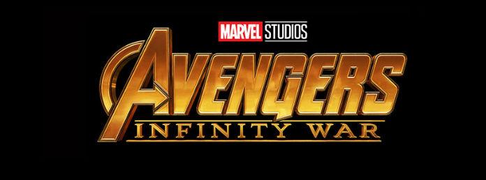 Avengers infinity war marvel actu news infos