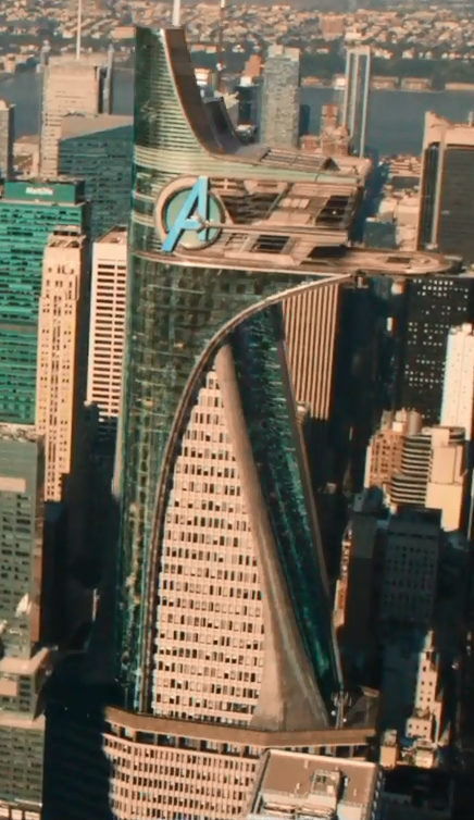 Avengers tower aou cropped