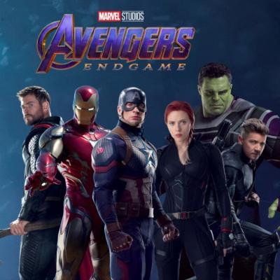 Avengers6originaux