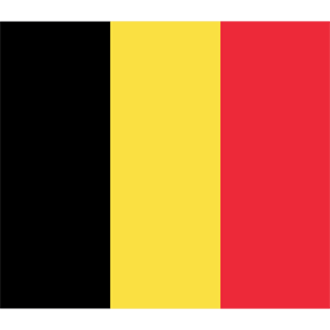 Belgiquecardvignette