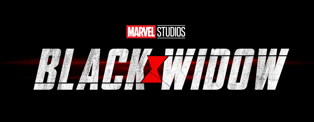 Black widow news