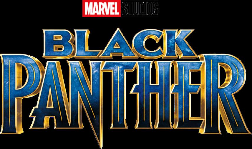 Blackpanthermslogo 1