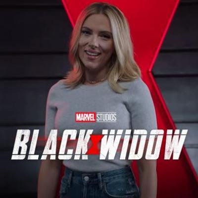 Blackwidow apercuexclusif