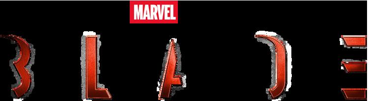 Blade logo 1