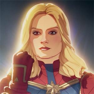 Captainmarvel avengersassassines cardvignette
