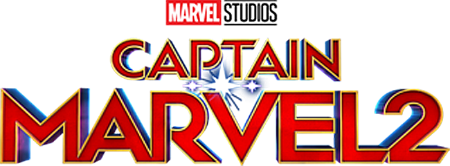 Captainmarvel2 logo