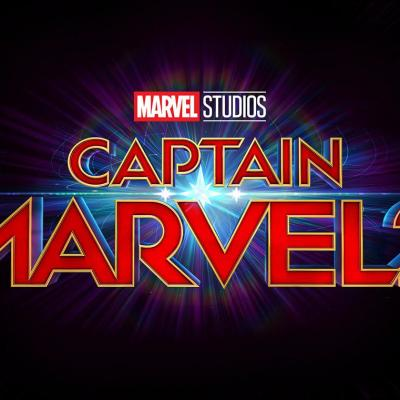 Captainmarvel2 title