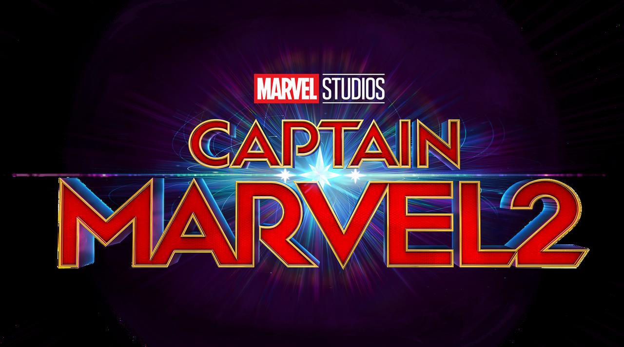 Captainmarvel2logo