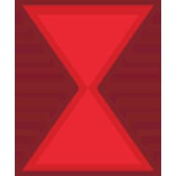 Chambrerouge symbole