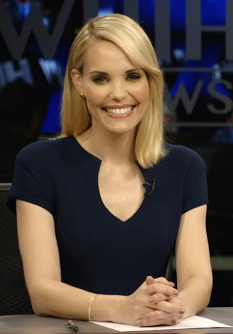 Christine everhart