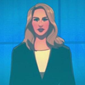 Christineeverhart supremedocteurstrange cardvignette