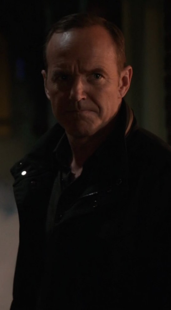 Coulsonlmd profilepic