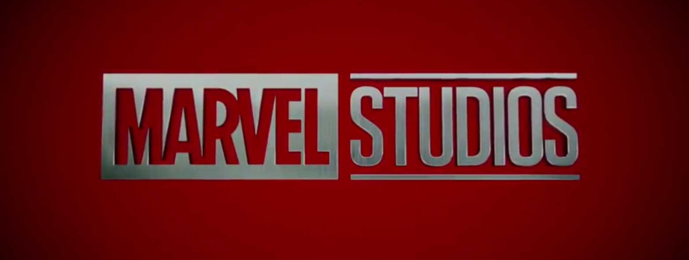 Crop2 marvel studios plans 202y