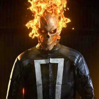 Cropped ghost rider in marvels agents of shield 1024x576