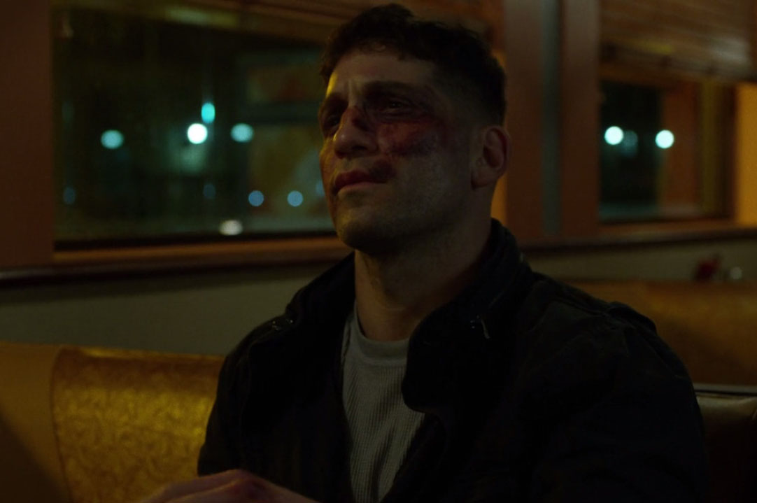 Daredevil episode 211 3 03212016