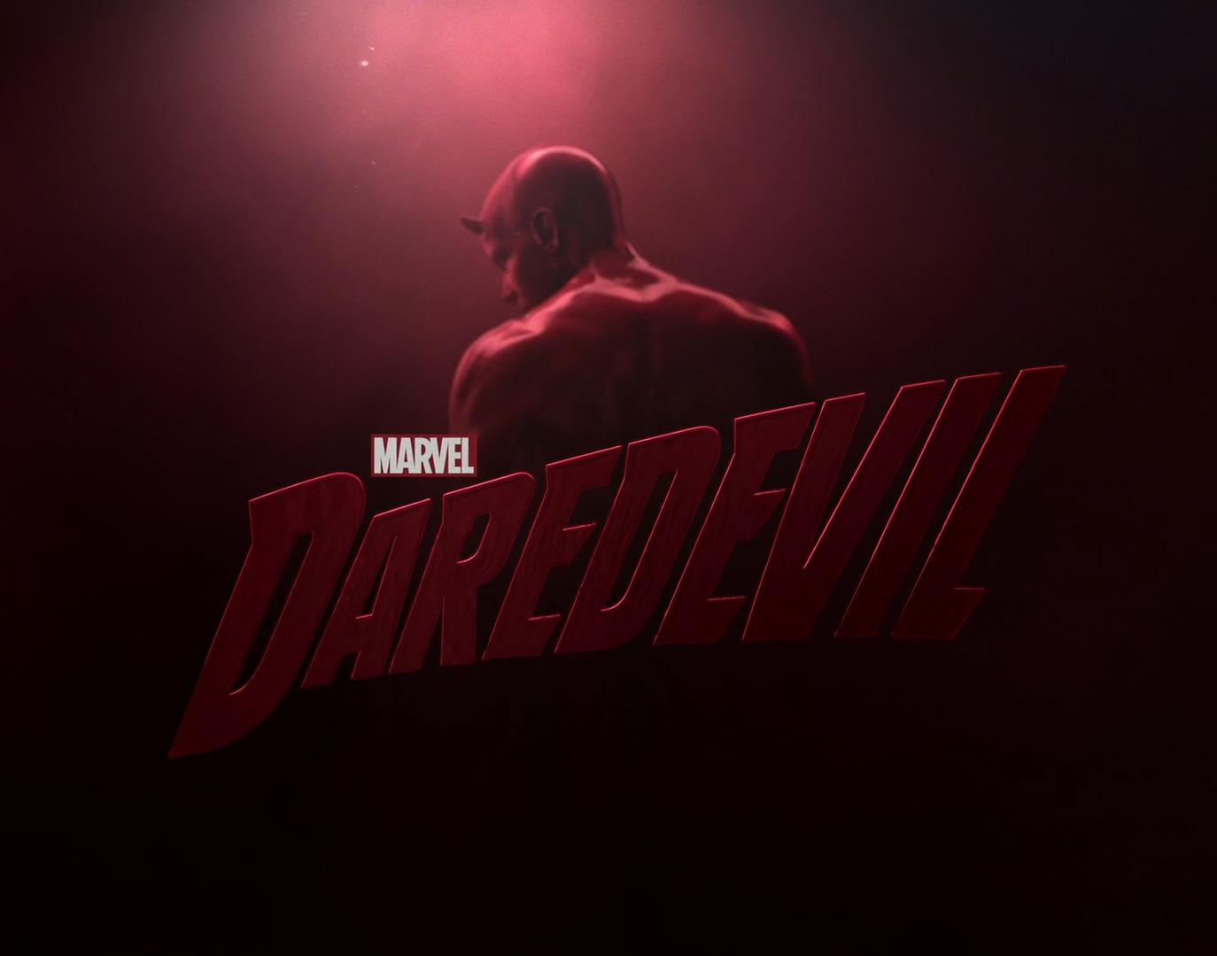 Daredevil s1 title card 1