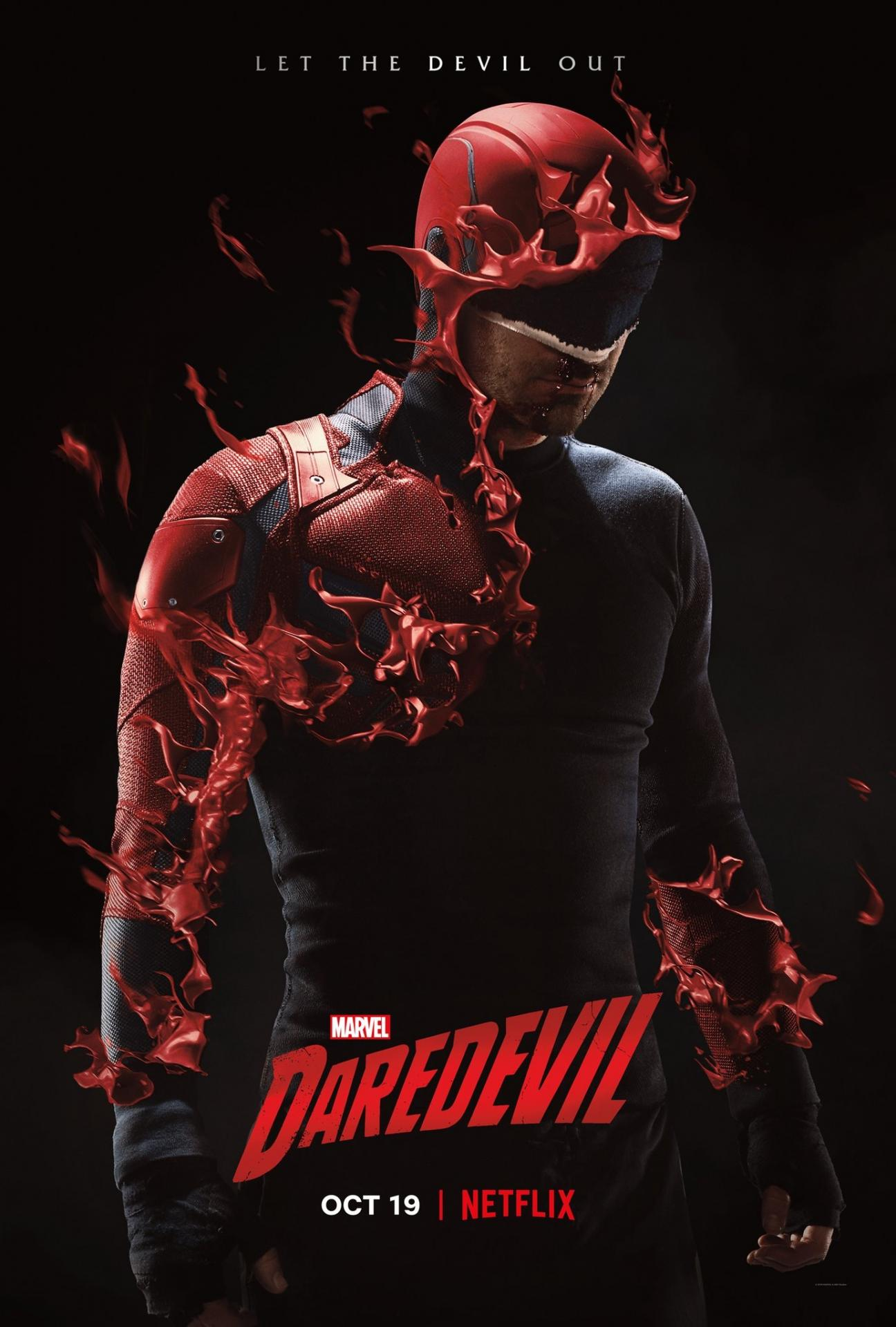 Dd s3 poster