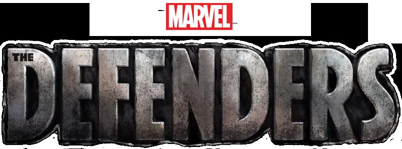 Defenders logo 1