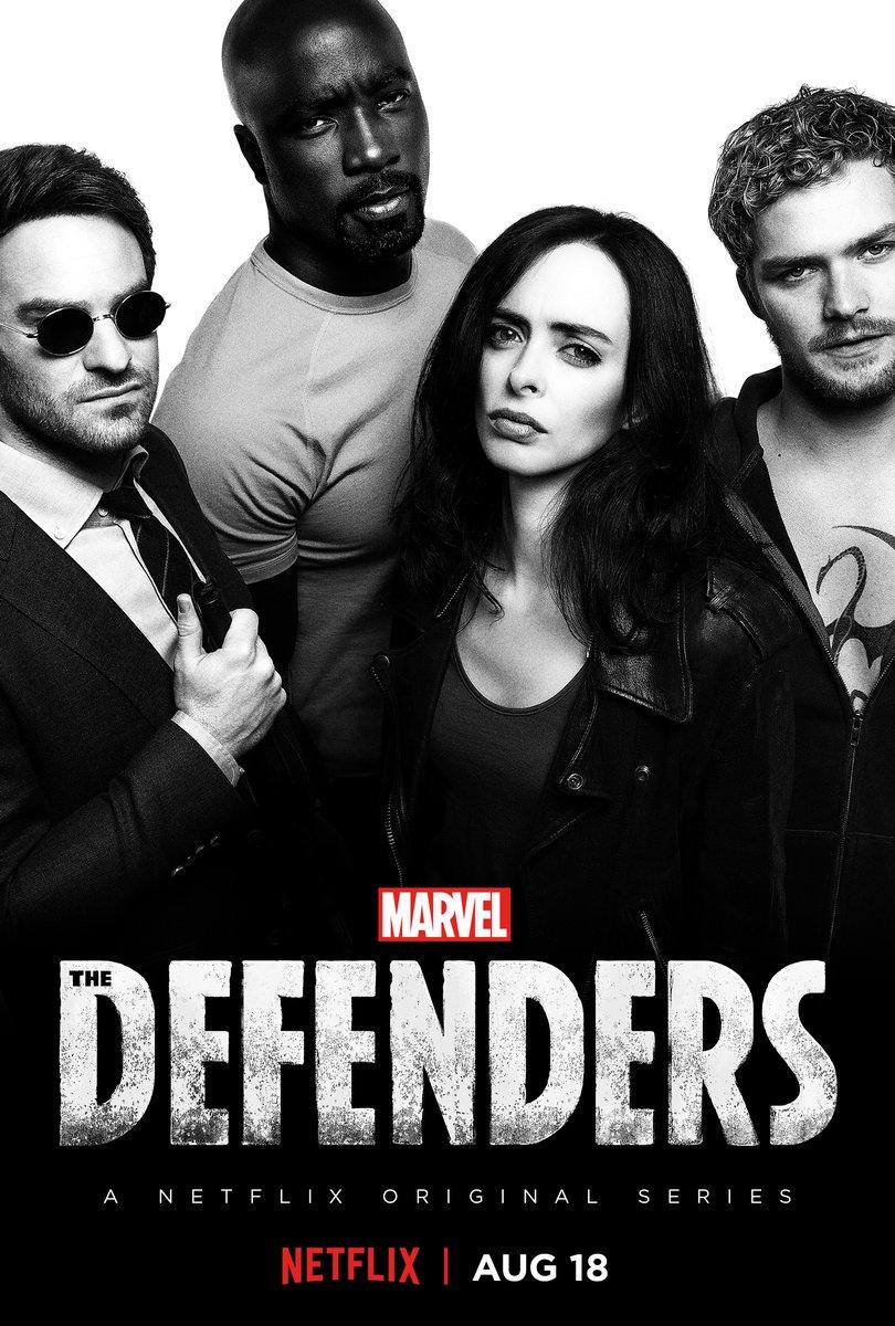 Defenders vertical awk rgb pre us