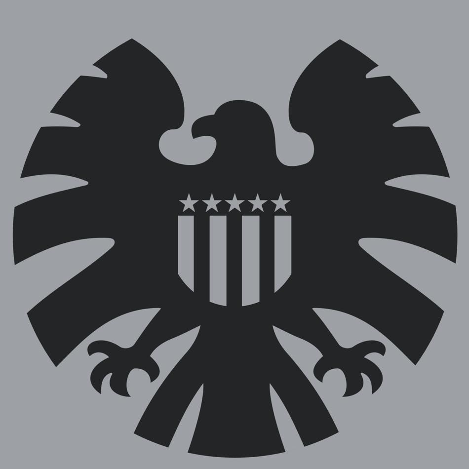 Dekesquad symbole