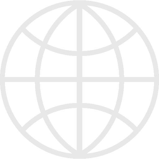 Diffusion monde 1
