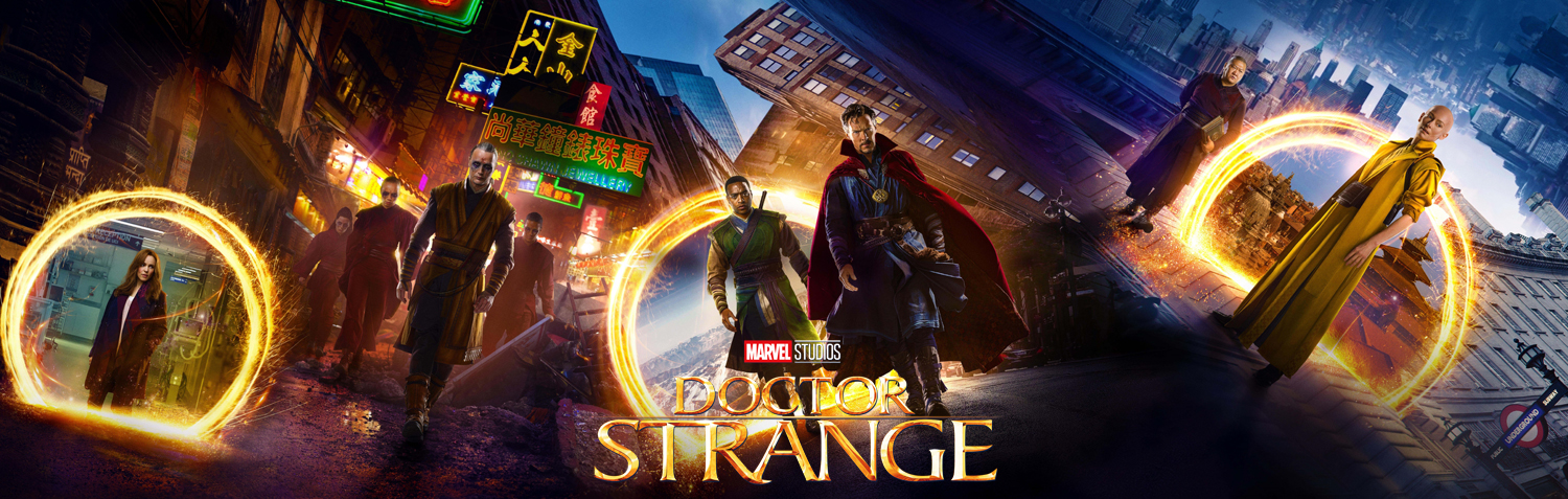 Doctor strangebannierearticle