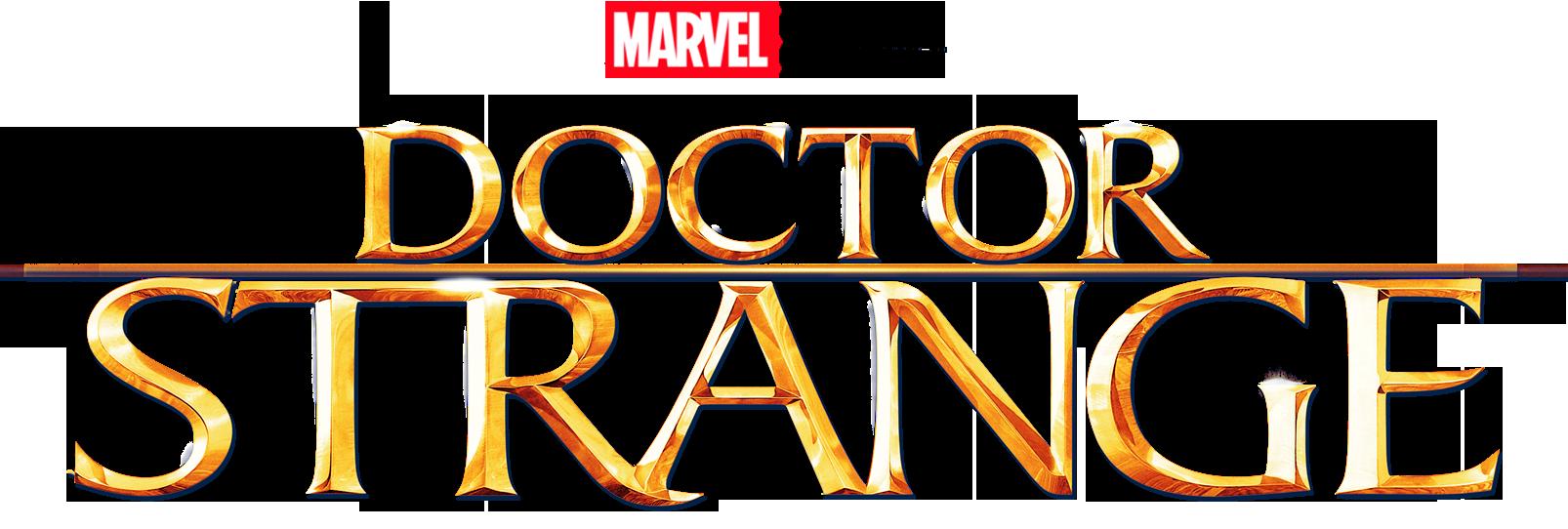 Doctor strangenoir