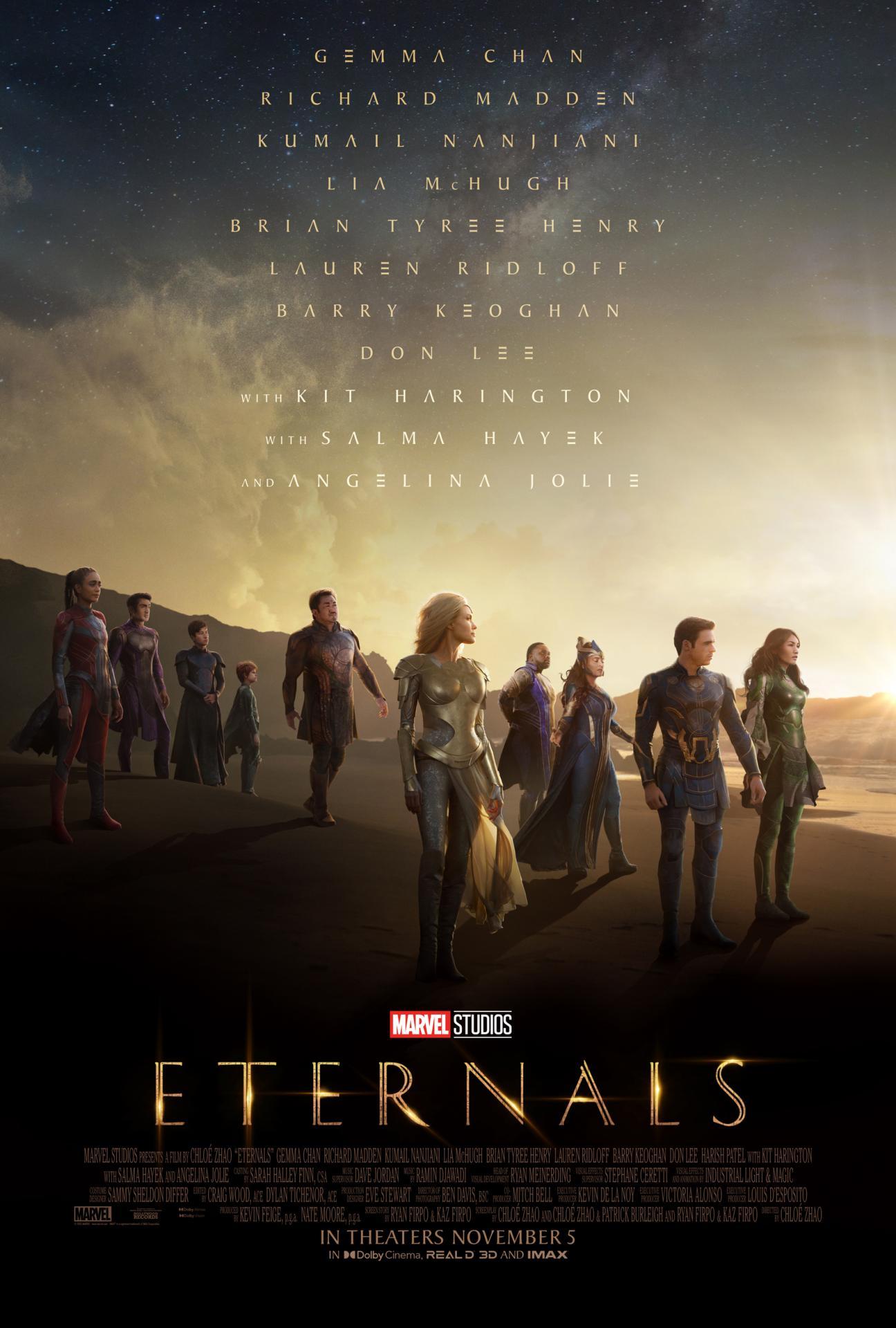 Eternals payoff 1 sheet v6 lg