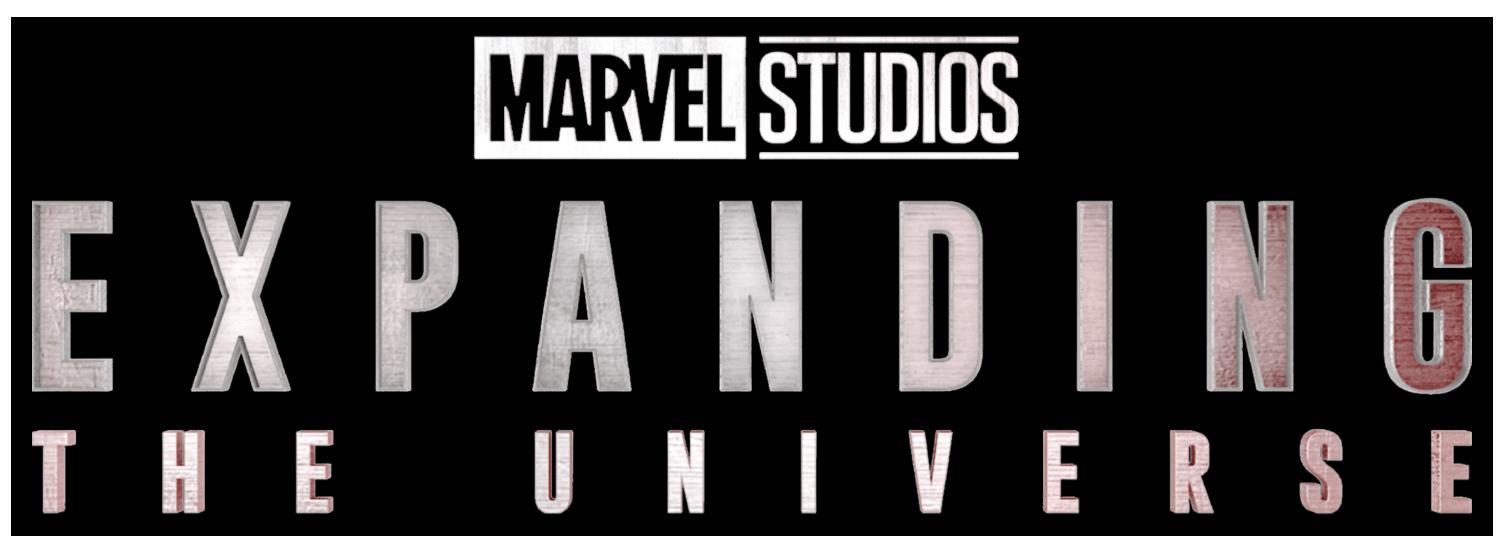 Expandingtheuniverse logo