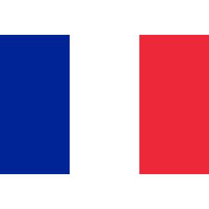 Francecardvignette