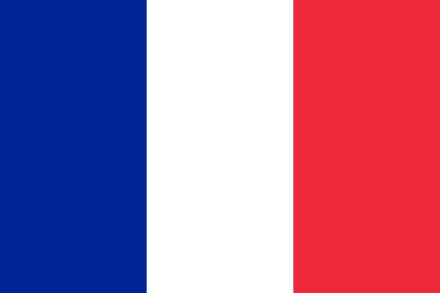 Franceimgprofil