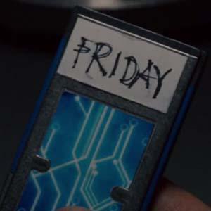 Fridaycardvignette